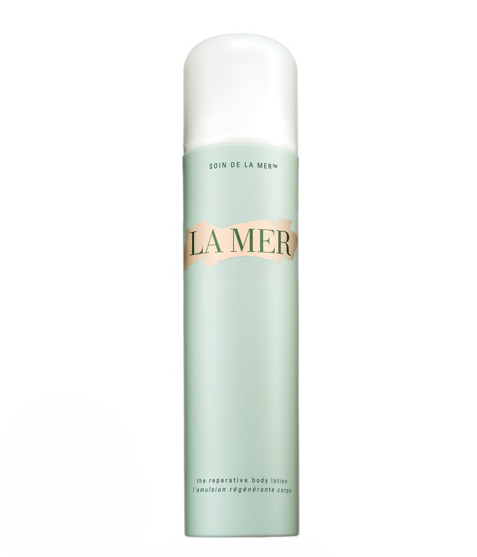 La Mer ( Ла Мер) The Reparative Body Lotion
