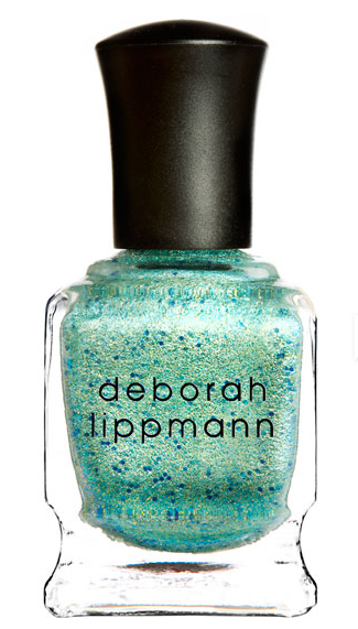 Deborah Lipmann Mermaid's Dream Nail Lacquer