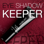 INGLOT Eye Shadow Keeper