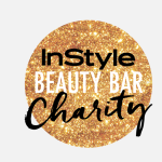 InStyle Charity Beauty Bar 2015