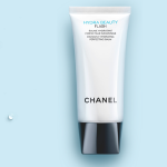 Новинки Chanel: Hydra Beauty Flash и гель для глаз Hydra Beauty Micro Gel Yeux