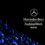Mercedes-Benz Fashion Week Russia осень-зима 2017-2018. Манеж 12-16 марта 2017