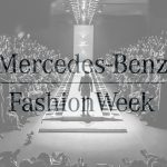 Неделя моды Mercedes-Benz Fashion Week Russia Манеж 10-16 марта 2018