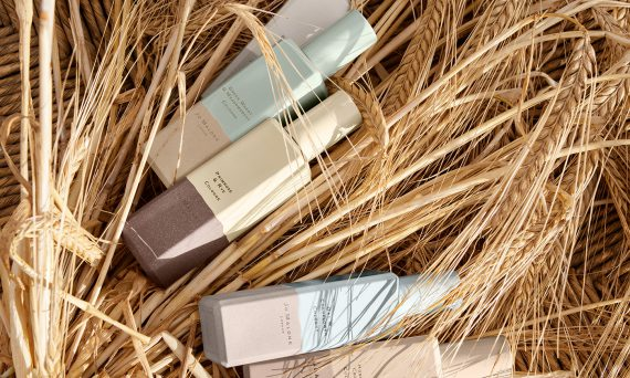 English Fields от Jo Malone London
