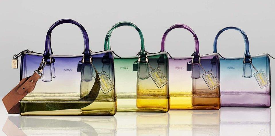 Сумка Furla Sunset Candy