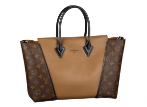 Сумка Louis Vuitton (Луи Виттон) W