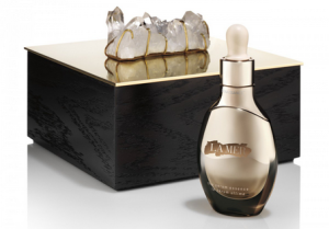 Сыворотка the serum essence Genaissance de La Mer