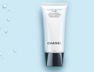 Бальзам для лица Chanel Hydra Beauty Flash