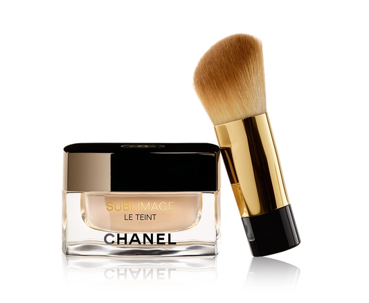 tonalnyj-krem-sublimage-le-teint-chanel