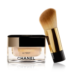 Sublimage Le Teint ​от Chanel