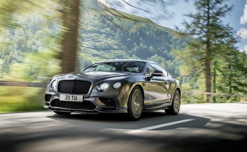 bentley-continental-supersports-2017
