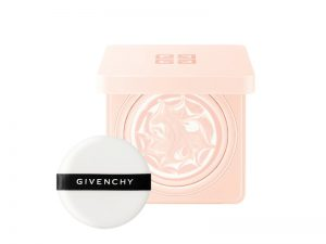 Дневной крем L' Intemporel Blossom Compact Cream SPF Givenchy