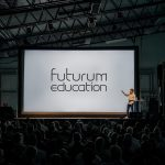 Лекторий Futurum Education