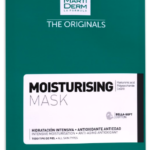 Тканевая маска THE ORIGINALS Moisturising Mask MartiDerm
